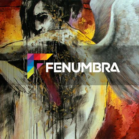 fenumbra