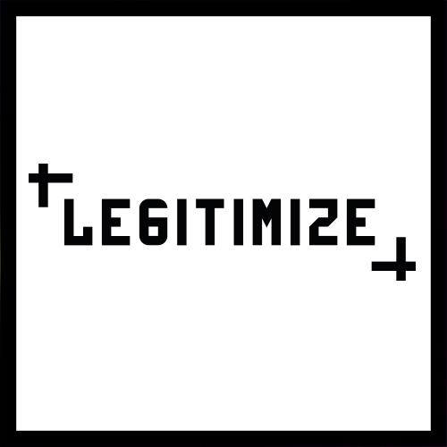 Legitimize Design Services