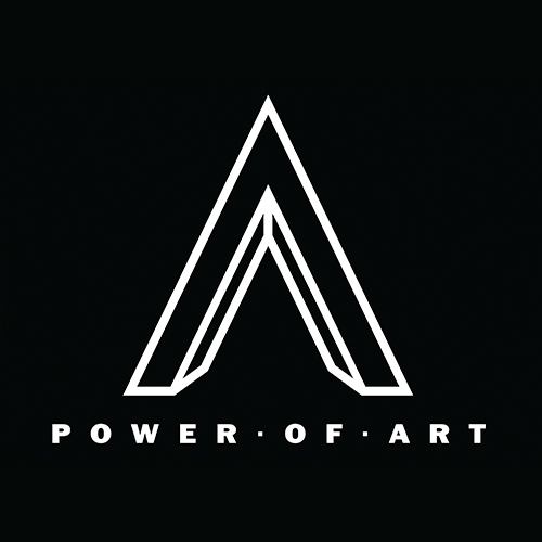 Power_of_Art_Services