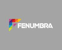 Fenumbra Client