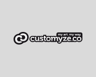 Customyze Client