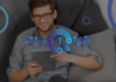 1Clique Systems