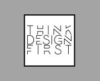 ThinkDesignFirst