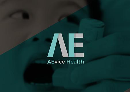 AEvice