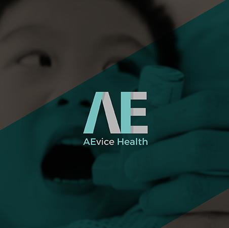 Ae-Vice-L