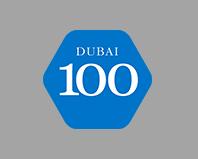 Dubai100