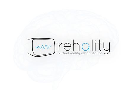 Rehality