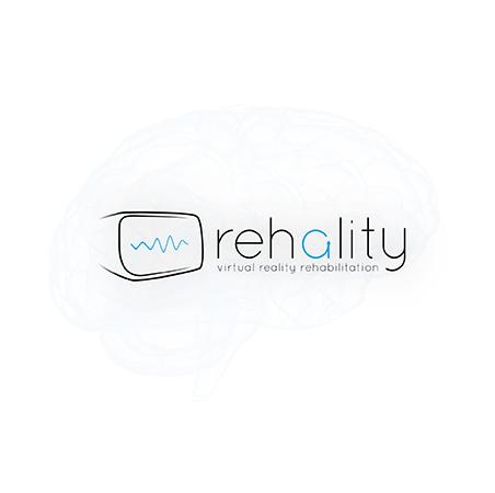 Rehality-L