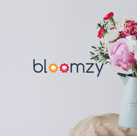 Bloomzy-L