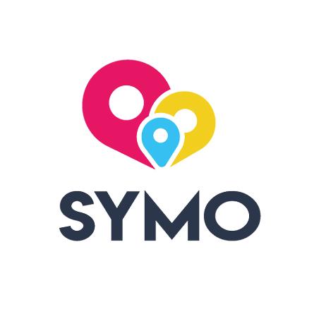 SYMO-L