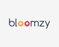 Bloomzy