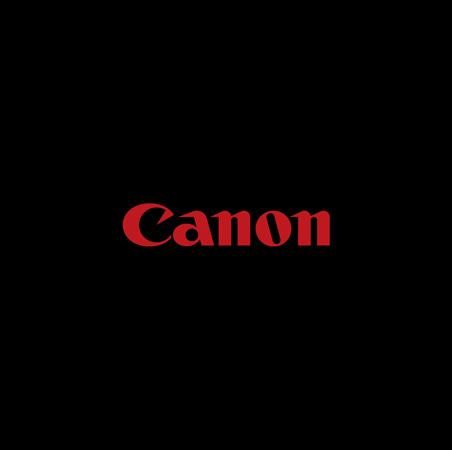 CANON-L