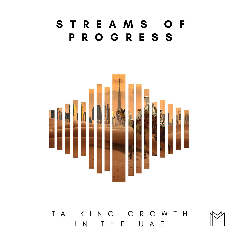 Streams of Progress