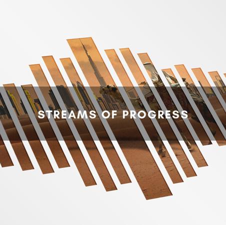 Streamsofp-L