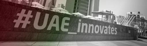 uae_innovates