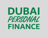Dubai Personal Finance