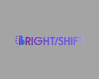 Brightshift