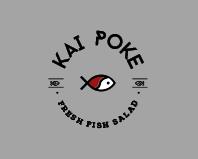 Kai Poke