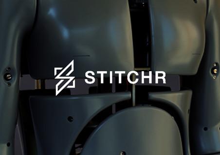 Stitchr