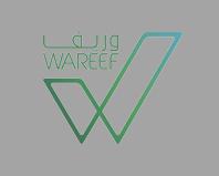 Wareef