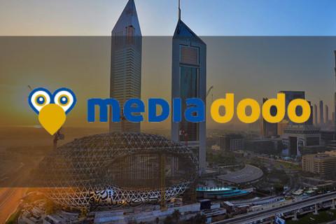 MediaDodo