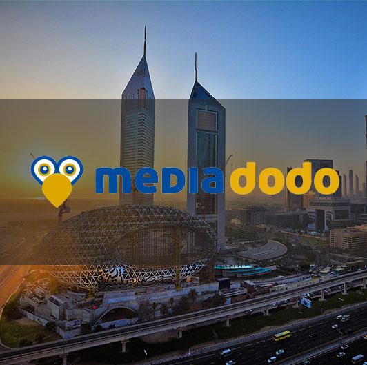 mediadodo_dubai